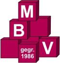 Modellbauverband Rhein Main Neckar e.V.